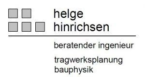Helge Hinrichsen