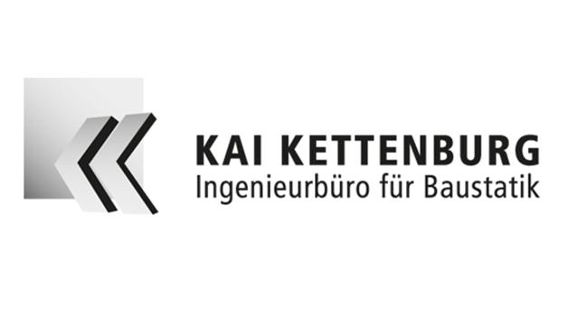 Ingenieurbüro Kettenburg
