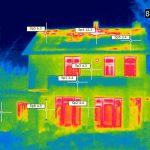 Energieberatung Osten - Wärmeschutz